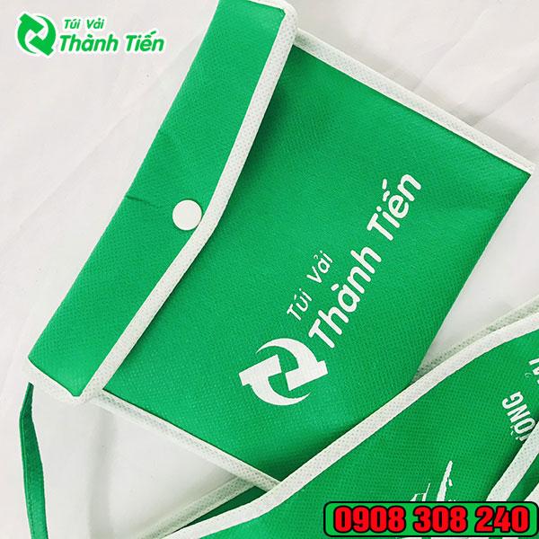 chuong-trinh-qua-tang-4