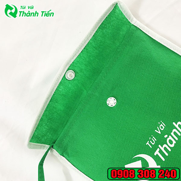 chuong-trinh-qua-tang-5