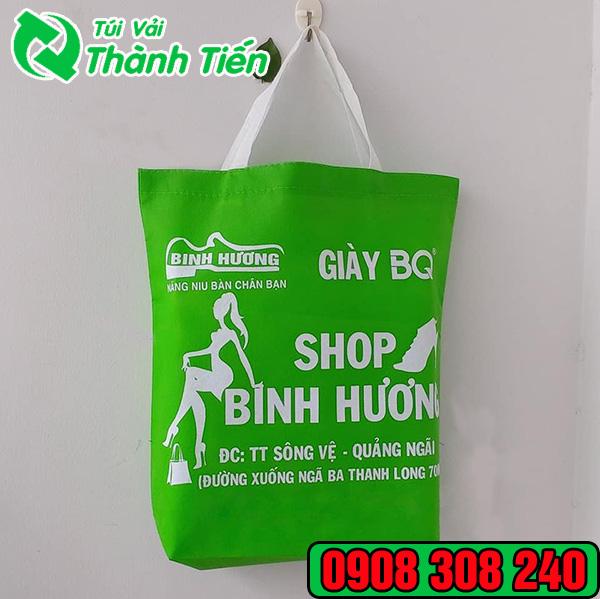in-tui-vai-khong-det-tphcm-1