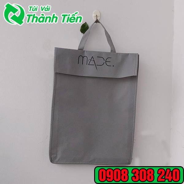 in-tui-vai-khong-det-tphcm-2