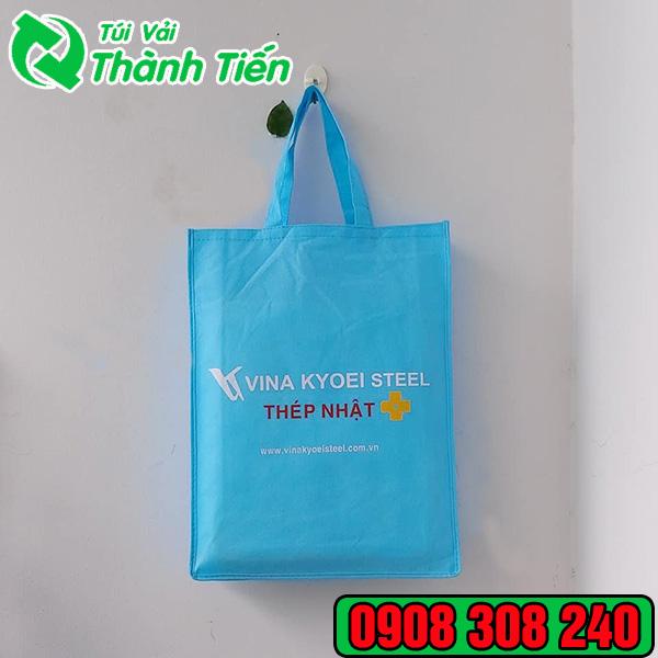 in-tui-vai-khong-det-tphcm-3