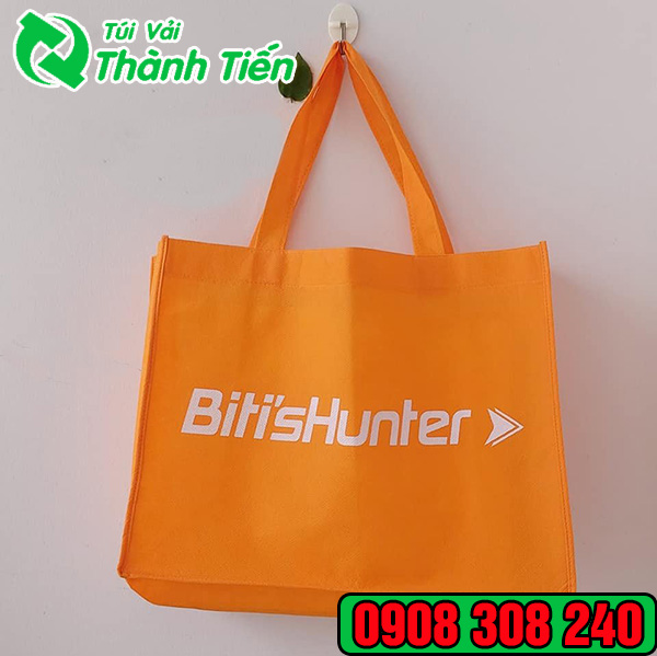 in-tui-vai-khong-det-tphcm-4