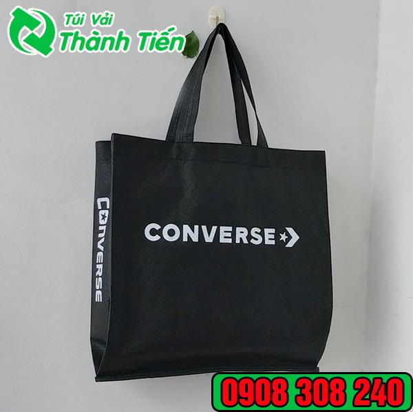 in-tui-vai-khong-det-tphcm-5