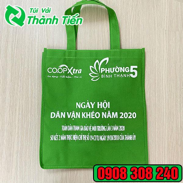 xuong-may-tui-vai-khong-det-2