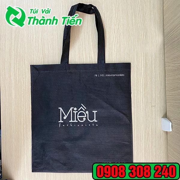 xuong-may-tui-vai-khong-det-6