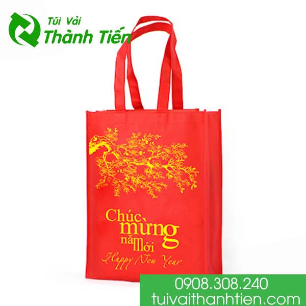 tui-vai-khong-det-dung-lich-tet-5
